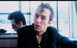 Joe Strummer: The Future Is UnwrItten 2. Fragmanı