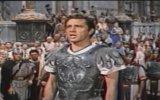 Demetrius And The Gladiators 1. Fragmanı