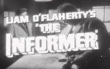 The Informer 2. Fragmanı