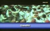 Gandhi 2. Fragmanı