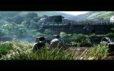 Jurassic Park III 2. Fragmanı