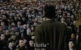 Hoffa 2. Fragmanı