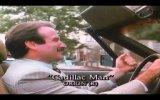 Cadillac Man 2. Fragmanı