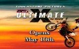 Ultimate X: The Movie 2. Fragmanı
