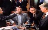 Life Stinks 2. Fragmanı