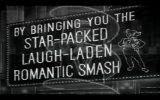 The Philadelphia Story 1. Fragmanı