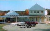 Housesitter (1992) 2. Fragmanı