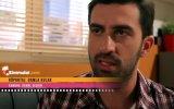 Başrolde Aşk Sinemalar.com Röportaj