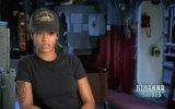 Rihanna-yönetmen röportajı
