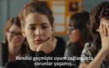 İlk Aşkım Türkçe alt yazılı fragmanı
