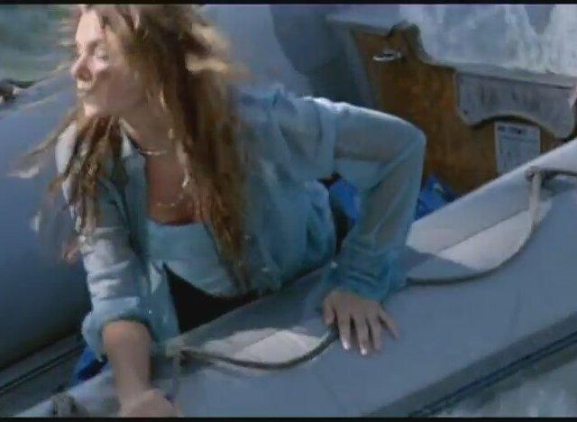Blue Lagoon The Awakening Trailer