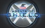Agents of Shield Fragman