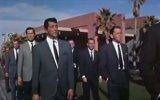 Ocean's Eleven (1960) fragmanı