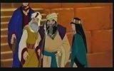 Hz. Muhammed: Son Peygamber Fragman