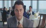The Wolf of Wall Street Türkçe Altyazılı Fragman