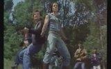Vahşi Kan (1983) Bir Sahne