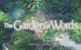 Kelimelerin Bahçesi (2013) Fragman