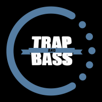 Trap and Bass Kanalı